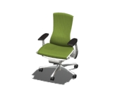 Embody Chair Product Image