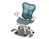 Mirra 2 Chair Product Image