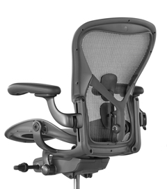 7abd8fb21f376 Aeron Chairs