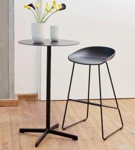 NEU TABLE HIGH