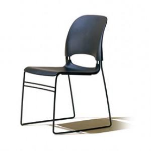 Seating Workspace Studio