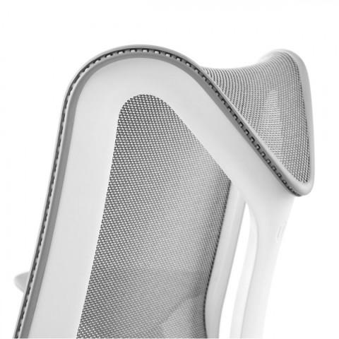 Cosm Chair, Intercept Suspension