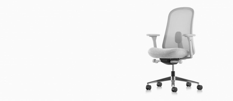Lino Chairs